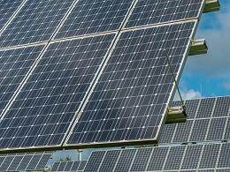 太阳能光伏电站是如何运行的