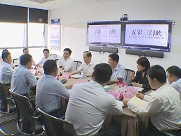 东方耗资100亿希望入局10GW太阳能光伏组件项目