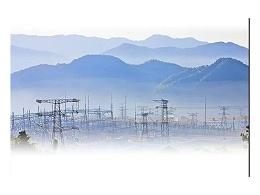 """""""十四五""""期间 云南将着力打造光伏发电绿色能源千亿级产业"""