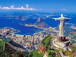 巴西发展太阳能光伏发电是大势所趋
