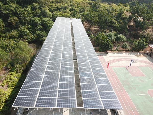 太阳能电池片叠片的处理方法