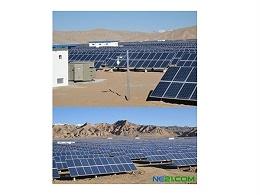 【年度报告】第三篇:2019年太阳能多晶硅片产业发展情况