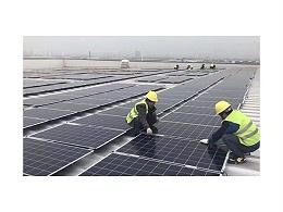 太阳能发电16省补贴、分布式、竞价、平价等5月光伏政策复盘分析!