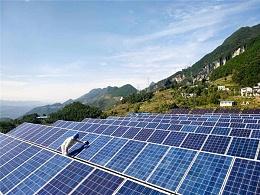 【年度报告】:2019年太阳能发电玻璃产业发展情况介绍