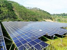 光伏太阳能板安装注意事项