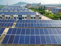 家用太阳能光伏发电系统应用攻略,主动式节能建筑离不开它的贡献!