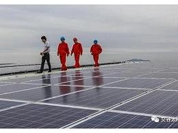 家用太阳能发电系统介绍