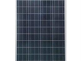 通过科技怎么去创造太阳能电池板