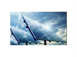 过剩?2021年越南将削减5亿度太阳能发电