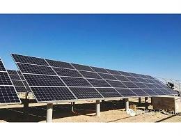 永祥多晶硅太阳能板因特大洪水紧急停电停产