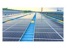 好消息!广东省发布可再生能源电力消纳保障实施方案:光伏、风电全额消纳