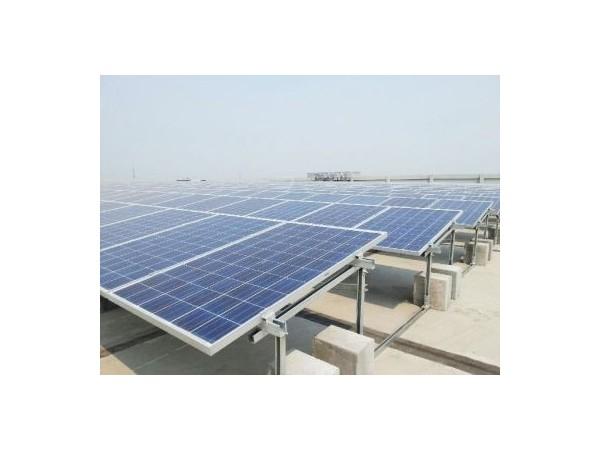 隆基180亿元电池及组件落户西咸新城